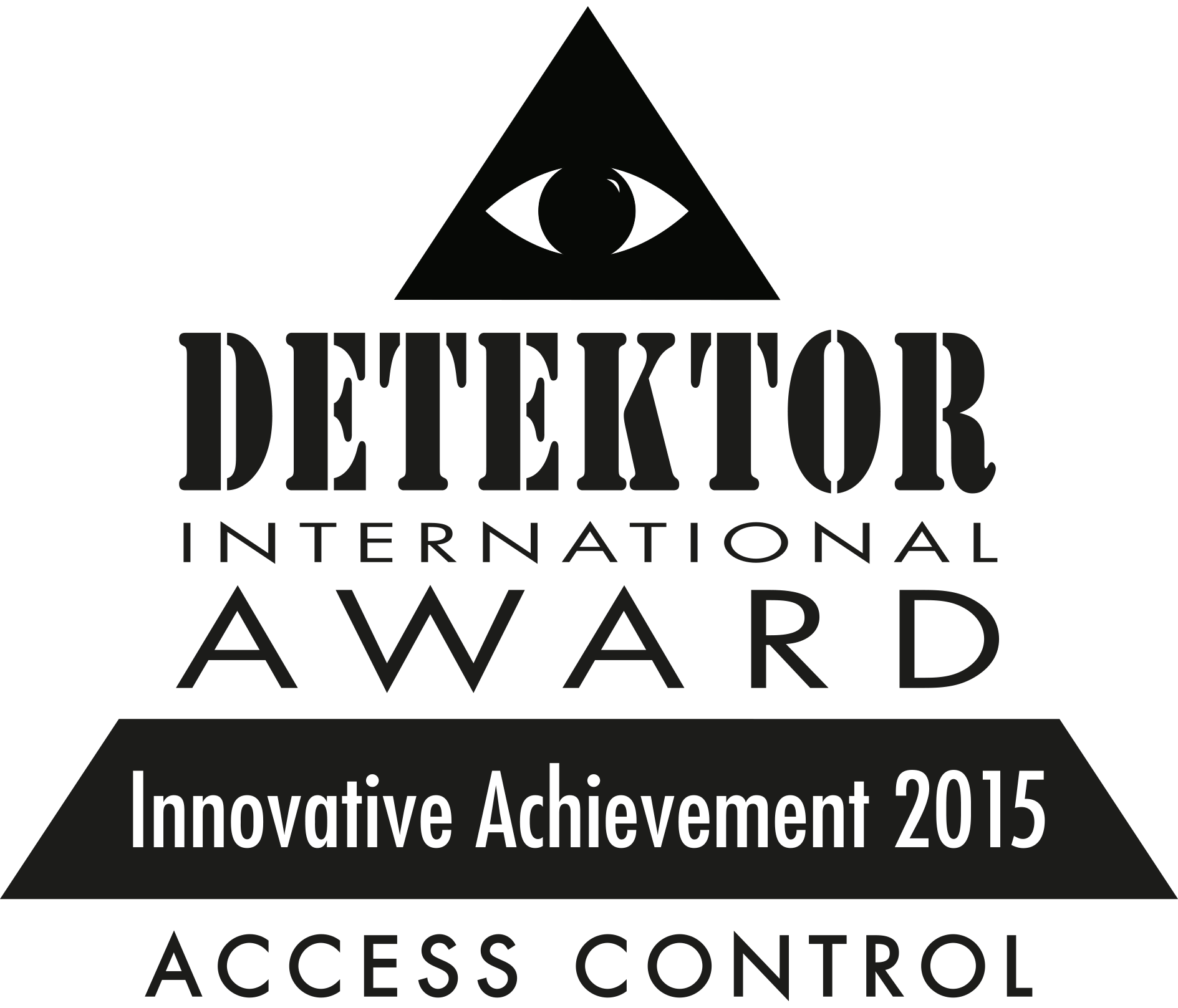 Detektor International Awards