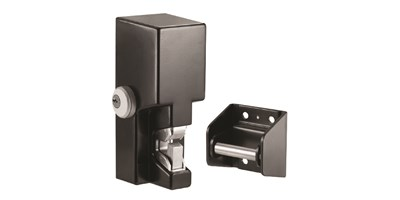 Securitron GL1 Gate Lock