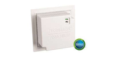 Securitron EcoPower Power Supply