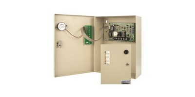 PSM Power Supply Monitor