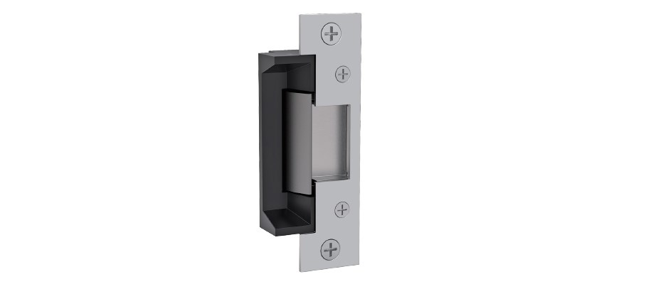 HES 5000 Electric Strike  sc 1 st  Securitron & HES 5000 Series - ASSA ABLOY