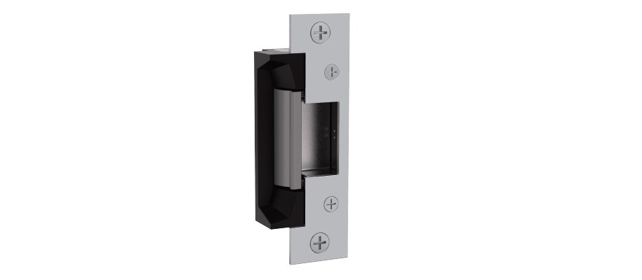 hes 5200 series assa abloy
