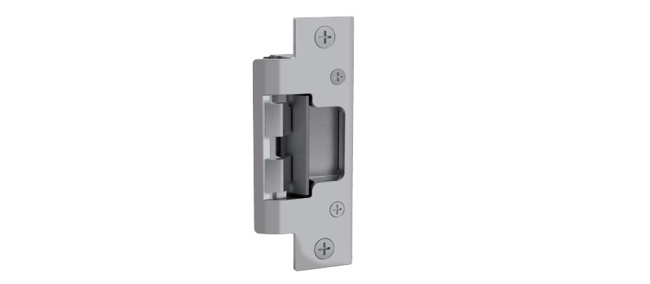 Remarkable Hes 8000 Series Assa Abloy Wiring Cloud Peadfoxcilixyz