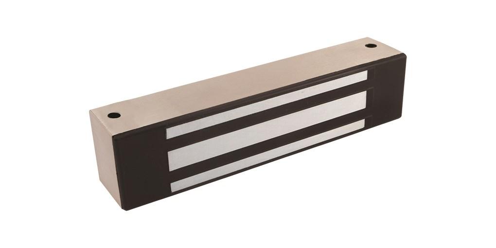 securitron m32 assa abloy rh assaabloyesh com Magnetic Lock Wiring Examples of Lock Wiring