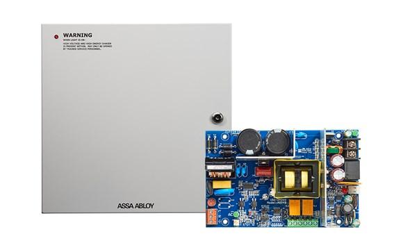 securitron aqd4 series assa abloy  securitron wiring diagrams #15
