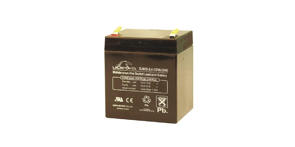 Batteries For Less >> Lead Acid Batteries Assa Abloy