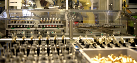 Technical Tools & Resources | ESH - ASSA ABLOY